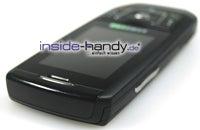 Test des Samsung SGH-D900-24