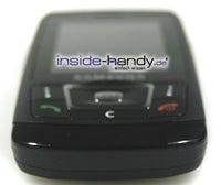 Test des Samsung SGH-D900-27