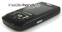 Test des Samsung SGH-D900-28