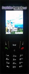 Test des Samsung SGH-D900-6