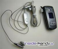 Test des Samsung SGH-E770-17