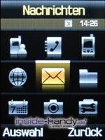 Test des Samsung SGH-E900-17