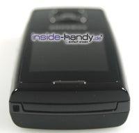 Test des Samsung SGH-E900-23