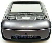 Test des Samsung SGH-i750-15