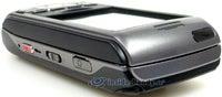 Test des Samsung SGH-i750-18