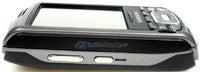 Test des Samsung SGH-i750-21