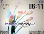 Test des Samsung SGH-P300-13