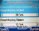 Test des Samsung SGH-P300-17