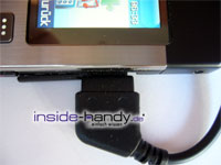 Test des Samsung SGH-P300-26
