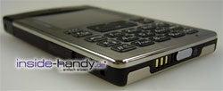 Test des Samsung SGH-P300-29