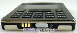 Test des Samsung SGH-P300-30