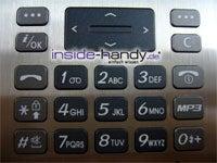 Test des Samsung SGH-P300-5