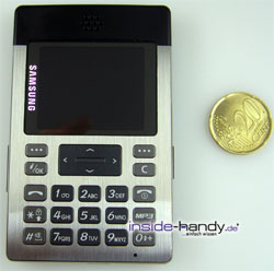 Test des Samsung SGH-P300-6