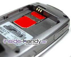 Test des Samsung SGH-P900-24