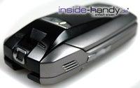 Test des Samsung SGH-P900-26