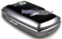 Test des Samsung SGH-P900-28