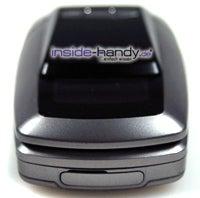 Test des Samsung SGH-P900-29