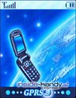 Test des Samsung SGH-X300-10