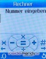 Test des Samsung SGH-X300-14