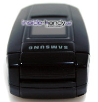 Test des Samsung SGH-X300-27