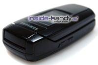 Test des Samsung SGH-X300-28