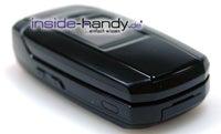 Test des Samsung SGH-X300-30