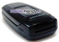 Test des Samsung SGH-X300-34
