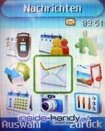 Test des Samsung SGH-X660-13