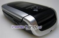 Test des Samsung SGH-X660-24