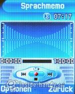 Test des Samsung SGH-X670-16