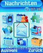 Test des Samsung SGH-X670-20