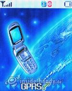 Test des Samsung SGH-X670-24