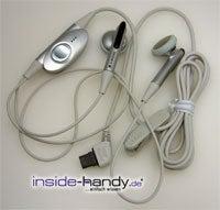 Test des Samsung SGH-X800-18