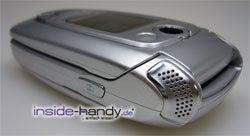 Test des Samsung SGH-X800-23