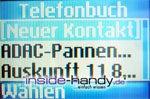 Test des Sony Ericsson J100i-12