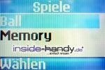 Test des Sony Ericsson J100i-18