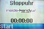 Test des Sony Ericsson J100i-20