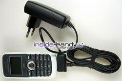 Test des Sony Ericsson J100i-22