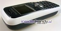 Test des Sony Ericsson J100i-23