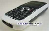 Test des Sony Ericsson J100i-27