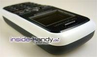 Test des Sony Ericsson J100i-29