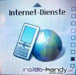 Test des Sony Ericsson J220i-12