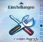 Test des Sony Ericsson J220i-13