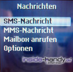 Test des Sony Ericsson J220i-15