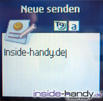 Test des Sony Ericsson J220i-16