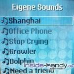Test des Sony Ericsson J220i-17