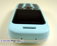 Test des Sony Ericsson J220i-21