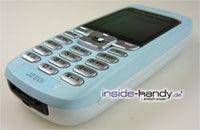 Test des Sony Ericsson J220i-24
