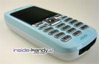 Test des Sony Ericsson J220i-26
