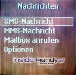Test des Sony Ericsson J230i-15
